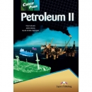 Career Paths: Petroleum II Student's Book (+ Cross-platform Application)