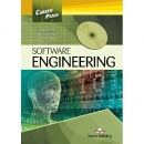 Career Paths: Software Engineering Student's Book (+ Cross-platform Application)