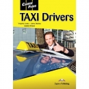 Career Paths: TAXI Drivers Student's Book (+ Cross-platform Application)
