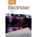 Career Paths: Electrician Student's Book (+ Cross-platform Application)