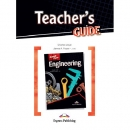 Career Paths: Engineering Teacher's Guide