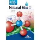Career Paths: Natural Gas I  Student's Book (+ Cross-platform Application)
