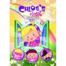 [미국직수입][DVD] 클로이의 요술옷장 시즌2 Chloe's Closet - Volume 2 (3 Disc Set)