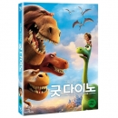 [DVD] �� ���̳� (ij���� �߱���ƼĿ ����) �ѱ��� ���� ���� / �´��̳�