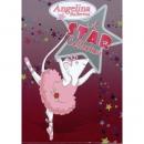 [미국직배송] 안젤리나 발레리나 Angelina Ballerina - A Star Collection DVD