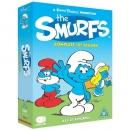 [영국직배송][DVD] 개구쟁이 스머프 The Smurfs : Complete 1st Season DVD