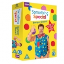 [영국직배송][DVD] Something Special - Bumper Box Set - BBC DVD