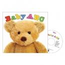 Pictory Set IT-03 / Baby ABC