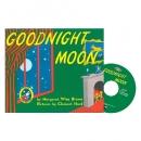 Pictory Set IT-11 / Goodnight Moon