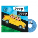 Pictory Set IT-14(HCD) / Beep Beep