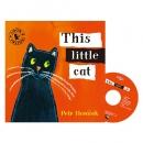Pictory Set IT-19 / This Little Cat