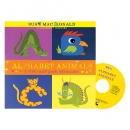 Pictory Set IT-22 / Alphabet Animals