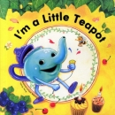 Pictory Set 마더구스 1-07 / I'm a Little Teapot
