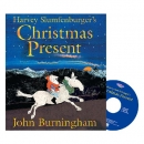 Pictory Set 3-11 / Harvey Slumfenburger's Christmas Present