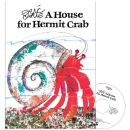 Pictory Set 3-15 / House for Hermit Crab