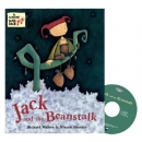 Pictory Set 3-16 / Jack and the Beanstalk