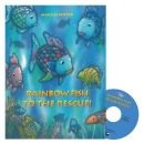 Pictory Set 3-28 / The Rainbow Fish to the Rescue