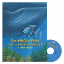 Pictory Set 3-29 / Rainbow Fish and the Big Blue Whale