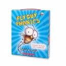 플라이가이 Fly Guy Phonics Boxed Set (12 Books)