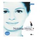 노팅힐 (대본 + MP3 CD 1장)