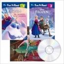 Frozen (겨울왕국)