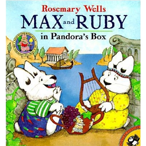 <span>[p]</span> Max and Ruby in Pandora's Box <span>...