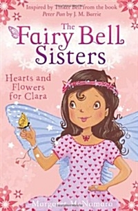 <span>[P]</span> The Fairy Bell Sisters: Hearts and F...